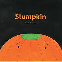 Stumpkin (English Edition)