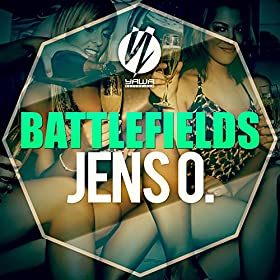 Jens O.-Battlefields