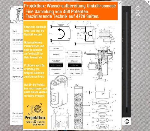 wasseraufbereitung-umkehrosmose-deine-projektbox-inkl-456-original-patenten-bringt-dich-mit-spass-hi