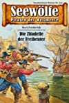 Seew�lfe - Piraten der Weltmeere 233:...