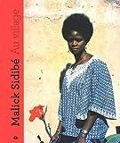 Malick Sidibé - Au village