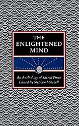 The Enlightened Mind