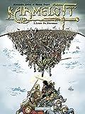 Kaamelott, Tome 1 - L'Armée Du Nécromant
