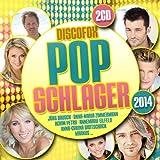 Discofox: Pop Schlager 2014