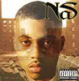 Songtexte von Nas - It Was Written