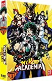 "Afficher ""My Hero Academia"""