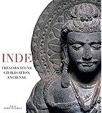 Inde - Trésors d'une civilisation ancienne