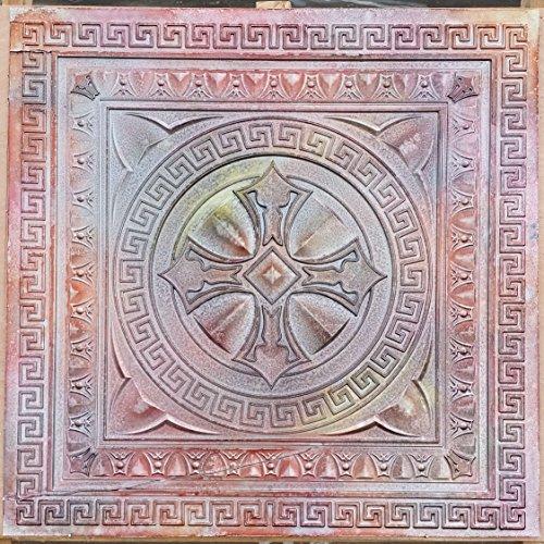 pl01-sintetica-lata-de-pintura-art-3d-techo-azulejos-anos-metal-grabado-photosgraphie-antecedentes-d