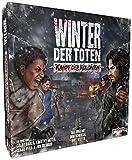 Winter der Toten - Kampf der Kolonien - Erweiterung | Deutsch | Neuauflage | Asmodee