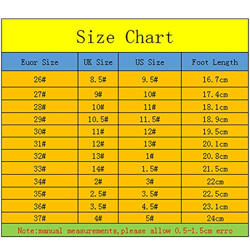 Zhuhaixmy New Sommer Jungen Kinder Hohl Peep Toe Wohnung Sandale Casual Sport Walking Schuhe Brown
