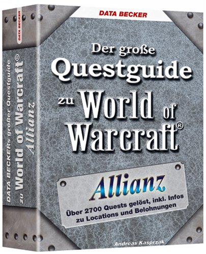 der-grosse-questguide-zu-world-of-warcraft-allianz