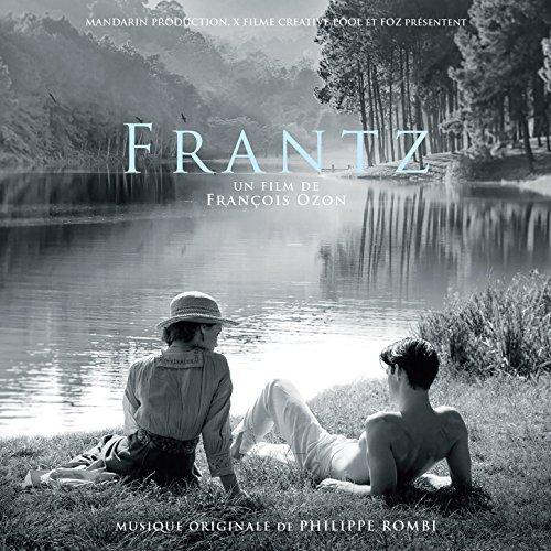 frantz-original-motion-picture-soundtrack