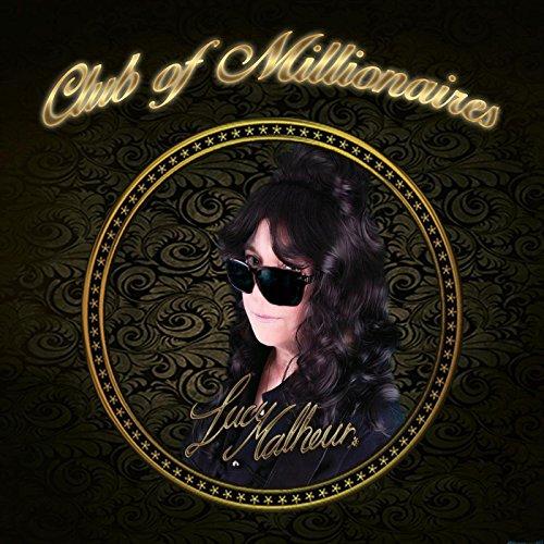 Club Of Millionaires