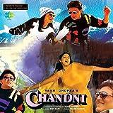 #9: Record - Chandni
