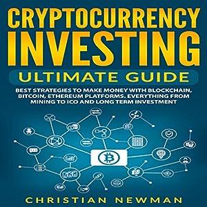 best cryptocurrency platform uk