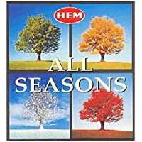 Sun von KOH–Packung All Seasons Hem (12er) preisvergleich bei billige-tabletten.eu