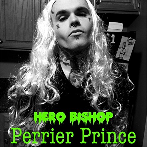 perrier-prince-explicit