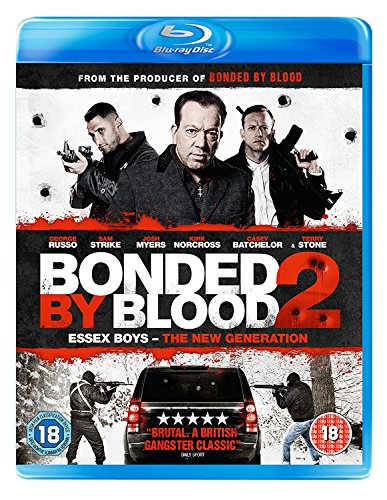 bonded-by-blood-2-the-new-generation-blu-ray