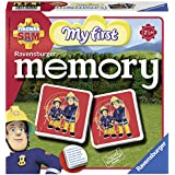 Ravensburger  - Grand Memory