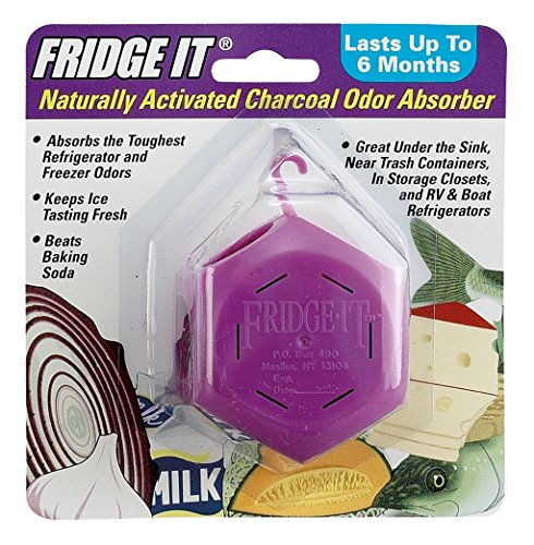 fridge-it-naturally-activated-charcoal-odor-absorber-smell-remover-freezer-new