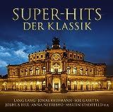 Super-Hits der Klassik - Lang Lang