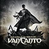 Van Canto: Dawn of the Brave (Limited Mediabook) (Audio CD)