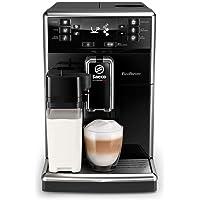 Saeco SM5460/10 SAECO Machine à café Expresso Super Automatique - PicoBaristo Noir