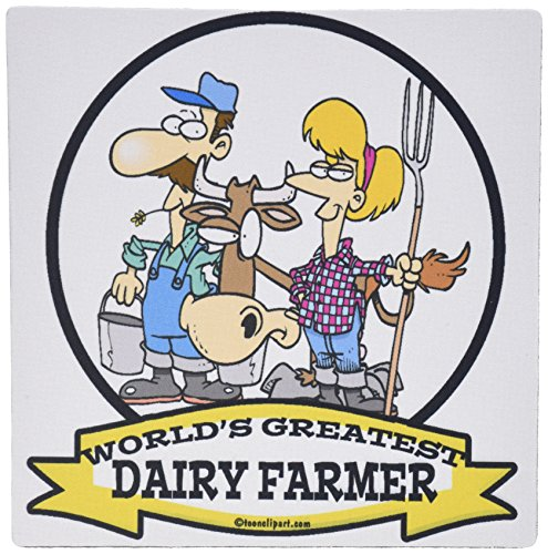 3drose-funny-worlds-greatest-dairy-farmer-cartoon-mouse-pad-mp-103103-1