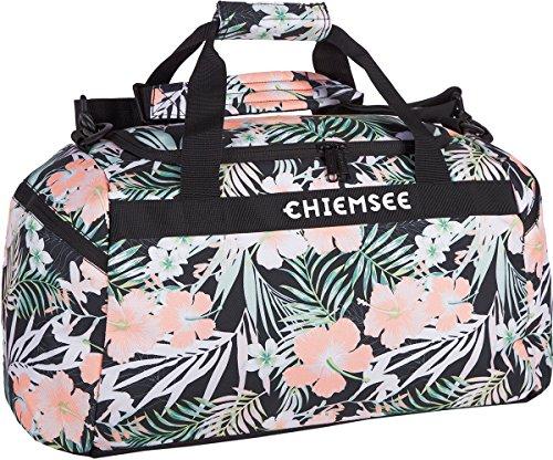 616b2c9c2b706 Chiemsee Sports   Travel Bags Matchbag Medium 56 cm gebraucht kaufen Wird  an jeden Ort in