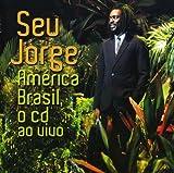 Seu Jorge World Music