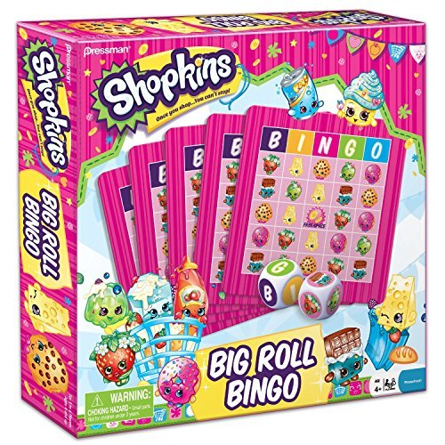 shopkins-toy-big-roll-bingo-family-game-once-you-shop-you-cant-stop
