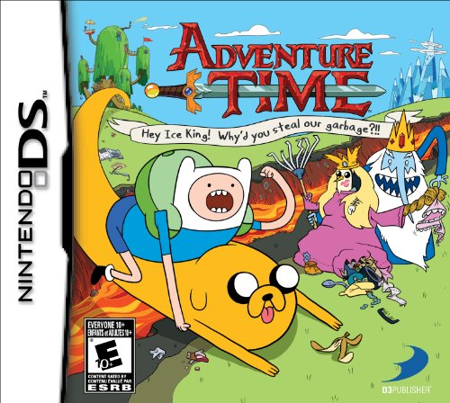 adventure-time-hey-ice-king-whyd-you-steal-our-garbage