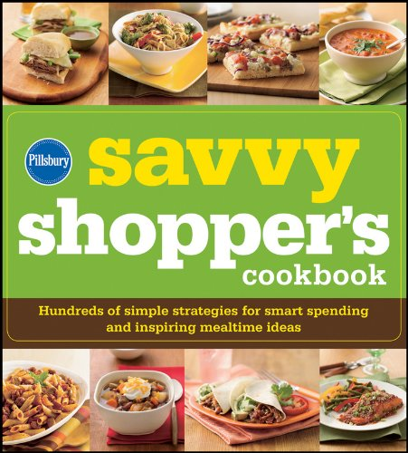 pillsbury-the-savvy-shoppers-cookbook-hundreds-of-simple-strategies-for-smart-spending-and-inspiring