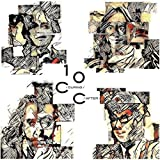 During After:the Best of 10cc