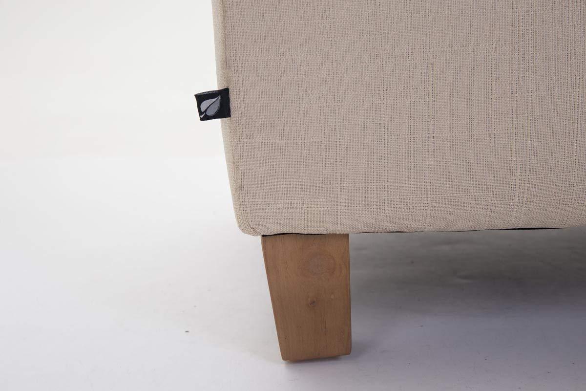 Sgabello da bar in legno massello nordic moderno e minimalista