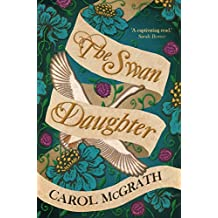 The Swan-Daughter (The Daughters of Hastings Book 2)