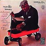 Monk's Music