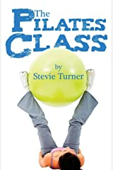 The Pilates Class Paperback
