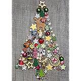 Suchergebnis auf f r weihnachtskarten nostalgisch b robedarf schreibwaren - Weihnachtskarten amazon ...