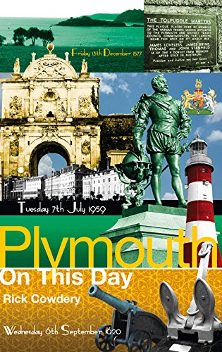 plymouth-on-this-day-history-facts-figures-from-every-day-of-the-year