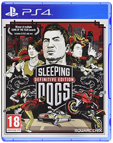 sleeping-dogs-definitive-edition-ps4