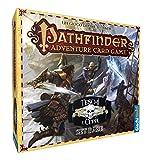 Giochi Uniti GU486 - Gioco di Carte Pathfinder Adventure