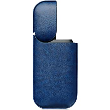 kwmobile Custodia per IQOS 2.4 2.4 Plus Pocket Charger  Amazon.it ... 1ff64ef5ea5
