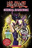Yu-Gi-Oh: The Official Handbook