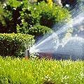 GARDENA Sprinklersystem