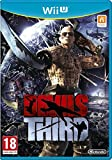 Cheapest Devil's Third (Wii U) on Nintendo Wii U