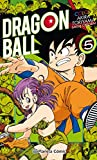 Dragon Ball Color Origen y Red Ribbon nº 05/08 (Manga Shonen)