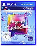 SingStar Celebration -  Bild