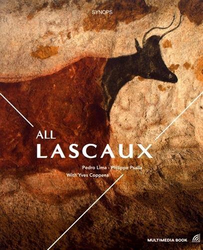 All Lascaux