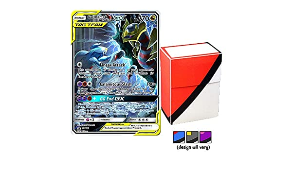 Card dragon ball z dbz dragon ball heroes god mission part 5 #hgd5-52 s-rare